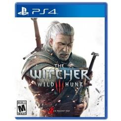 The Witcher 3: Wild Hunt (Goty)