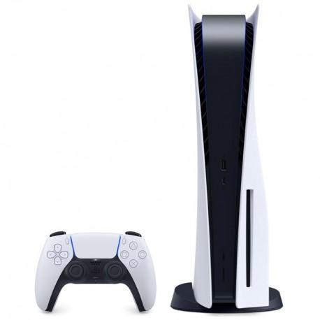PS5 Standard