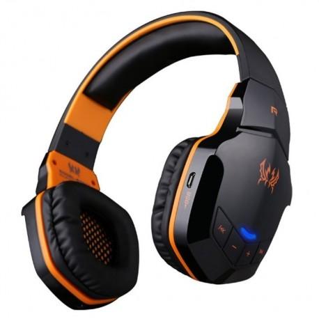 Kotion Each Pro Gaming Headset B3505 Wireless Headset