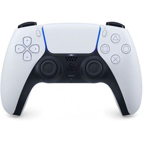 DualSense Wireless Controller for PS5