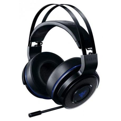 Razer Thresher 7.1 Dolby Headset Gaming For Ps4