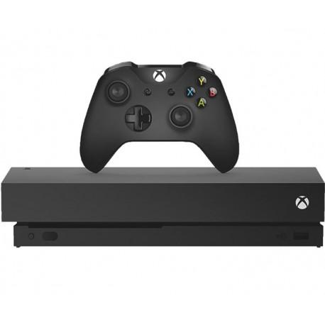 کنسول Xbox One X 1 TB