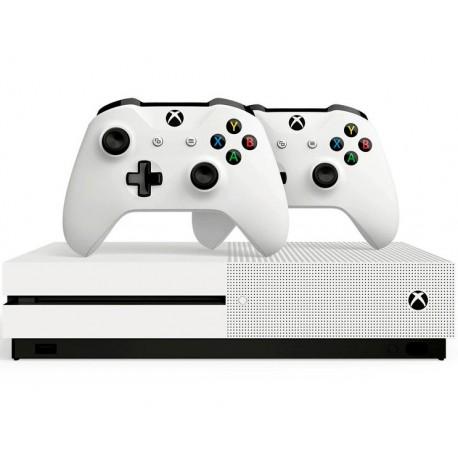 کنسول Xbox One S Drive